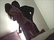 Женщины душат парня жопами видео