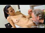 клитора масаж