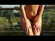 alina li and veronica rodriguez at webyoung – Porn Video