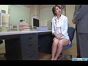 Трахают жену босса у него на глазах видео