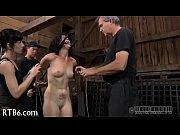 Порно онлайн семяижвержение в рот