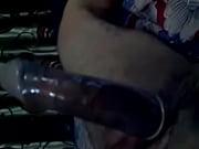 Порно женские ноги в судорогах от ебли подборка
