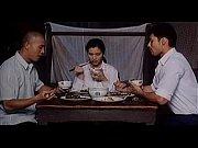 threesome & cuckold chinese hot movie 18+