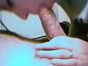 Callgirl heidelberg porno games