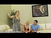 Миньет от чужой жены русское видео