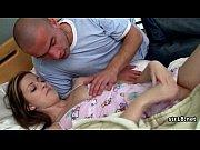 Анна хилькевич порно домашнее видео