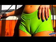 виртуальное секс видео