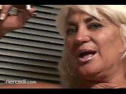 Видео занятия групповым сексом с большими членами