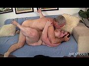 Порно клитор лижут и сосут онлайн