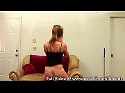 Негр выебаал секретаршу видео