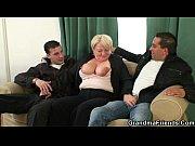 Секс женина лижить попку очко мужика видео