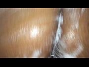 Excort oslo russejenter nakne