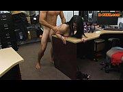 Порно сцены вырезанные из фильмов