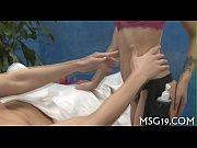 Порно скрытая камера на общаге