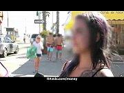 Смотреть видео порно красивой молодой бляди