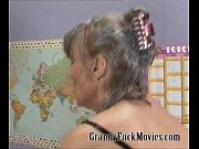 Intimbarbering kvinner old spunkers