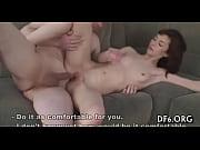 Thai massage sundbyberg erotisk massage i helsingborg