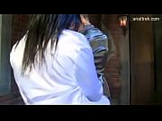 Смотреть видео элен феррари