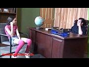 Порно узбекиский пвича дияна