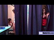 Порно лоли тинс табу инцест