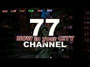 FEDERAL NETWORK 94640