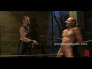 Black gay de kourou toronto