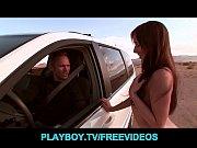 Секс видео лижут попу девушкам