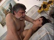 Порно-жена для всех