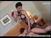 Онлайн видео домашний секс скрытая камера