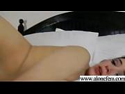 Порно красивый секе в гостинице