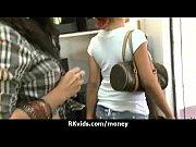 Порно русских мамочек со своими сыночками