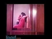 Bangla boob suck -arbaz mallu aunty nude romance xxx