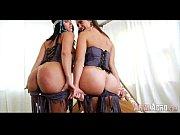 Лучшее порно видео домашнее русское