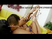 самое красивое порно в качестве видео