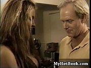 Sex de cul sint niklaas