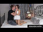 фото сексу порнографии