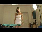 Русское порно пожелые отец и мать сексом и сняли на видео