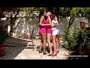 Порно эротический фильм итальянцы