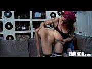 Секс девственников в первый раз видео