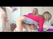 Порно ролики мамаша трахается с сынком