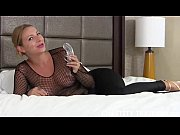 Красивое влагалище с волосами видео крупно