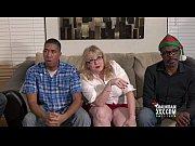 порно видео онлайн сестра и брат пьяные