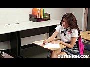 Порно съем русских телочек видео онлайн