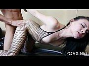 Порно сайт женщина трахает клитором