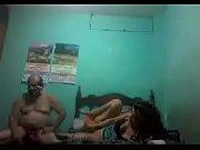 Секс с учительницой по ангийскому