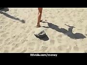 Смотреть эротическое видео сексуальных тёлочек