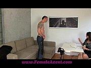 Зрелы видео мамочки порно hd