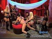 Порномассаж видео женщина мужчине