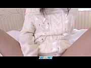 Порно видео бдсм гангбанг