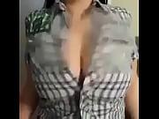 Порно онлайн видео курьёз неожиданно кончил в киску